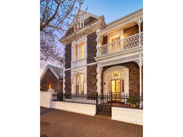 62 Lefevre Terrace, North Adelaide, SA 5006