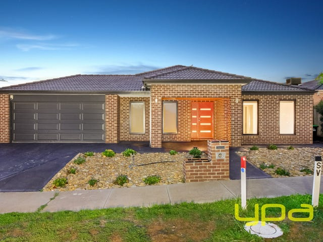 5 Andreas Court, Melton West, Vic 3337