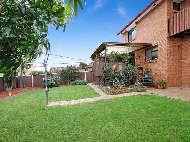 7 Tallowood Crescent, Bossley Park, NSW 2176