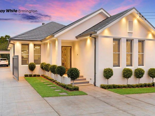 50 Tintern Avenue, Telopea, NSW 2117