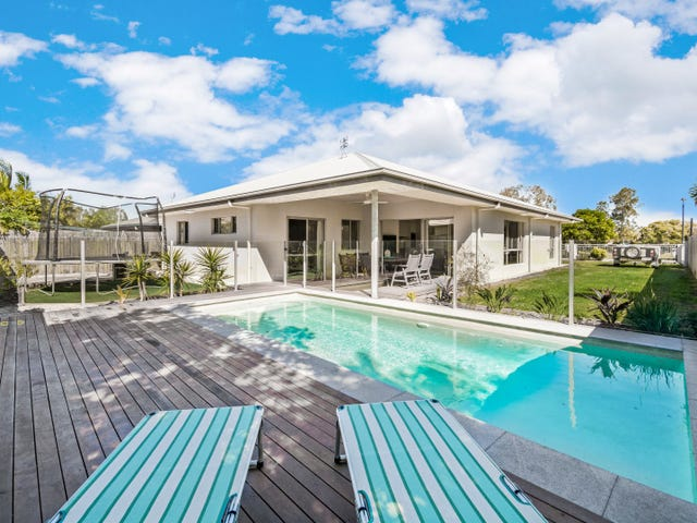 26 Water Side Place, Little Mountain, Qld 4551