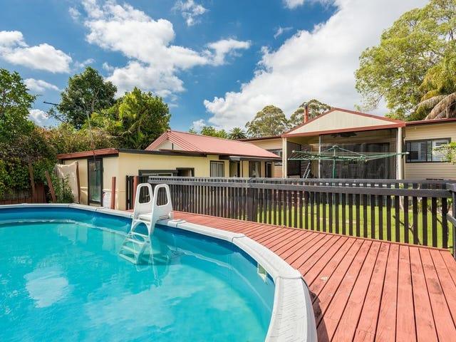 216 Gymea Bay Road, Gymea Bay, NSW 2227