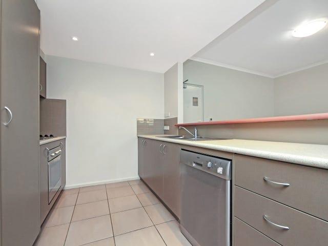 1005A/55 Cavenagh Street, Darwin City, NT 0800