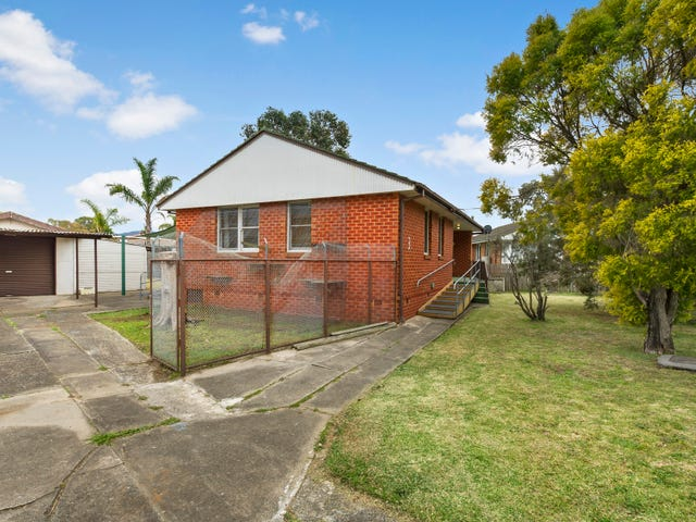 3 Eleebana Crescent, Koonawarra, NSW 2530