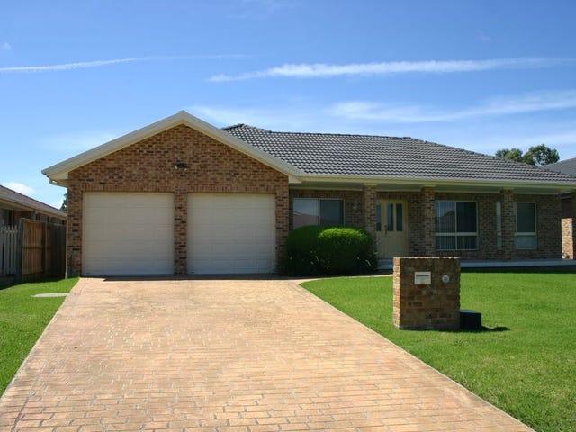7 Blackett Place, Bowral, NSW 2576