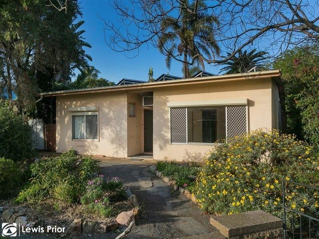 140 Humphries Terrace, Woodville Gardens, SA 5012