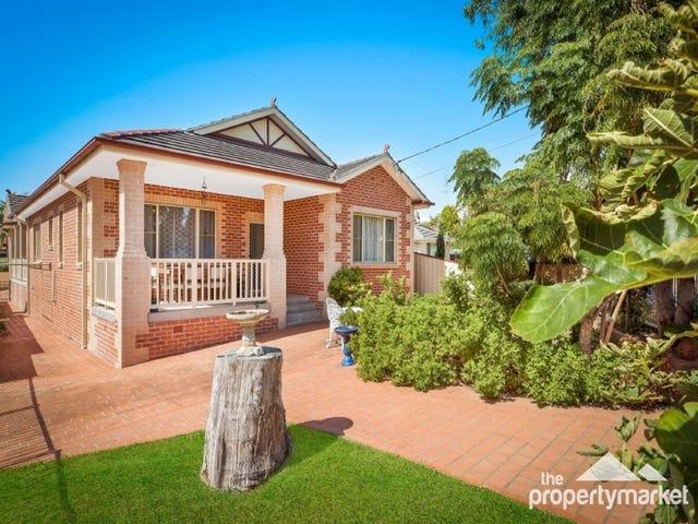 10 Aldinga Road, Gwandalan, NSW 2259