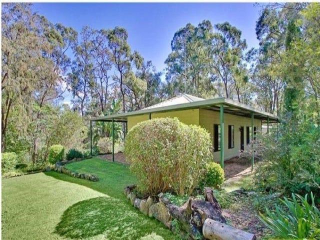 851 Comleroy Rd, Kurrajong, NSW 2758