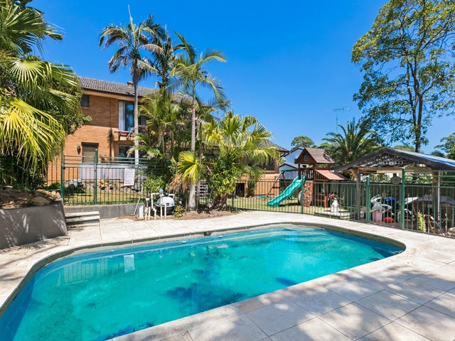 5 Clerke Place, Kings Langley, NSW 2147