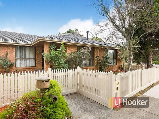 1 Mitta Close, Rowville, Vic 3178