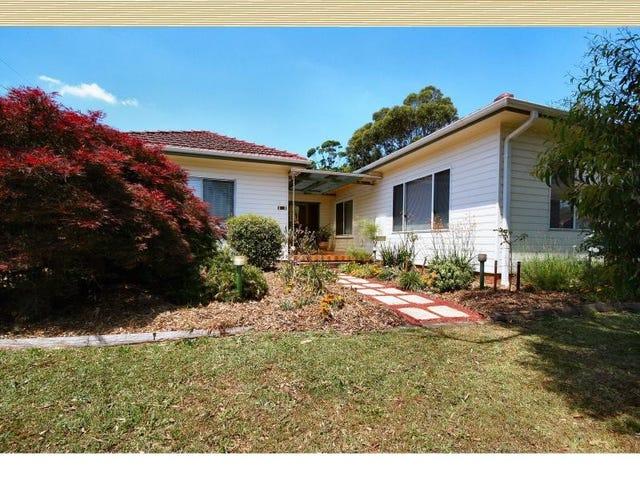 134 President Avenue, Miranda, NSW 2228