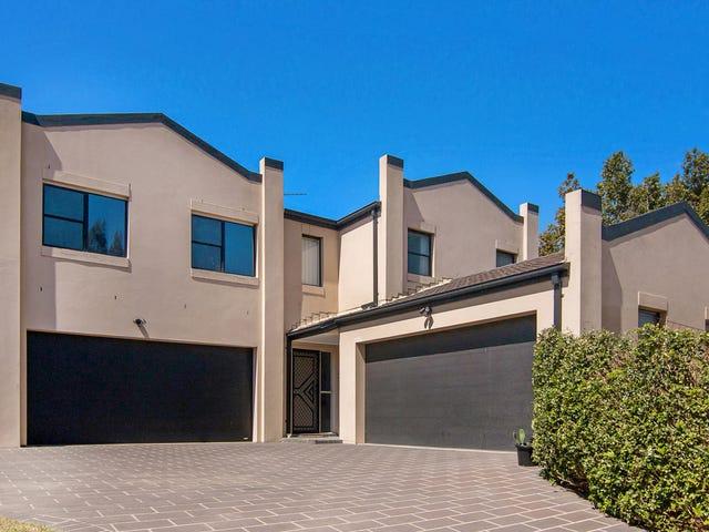 6-39 Beaumont Avenue, North Richmond, NSW 2754