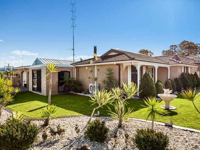 31 Minda Crescent, Oak Flats, NSW 2529
