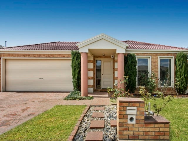 4 Reynard Place, Cranbourne East, Vic 3977