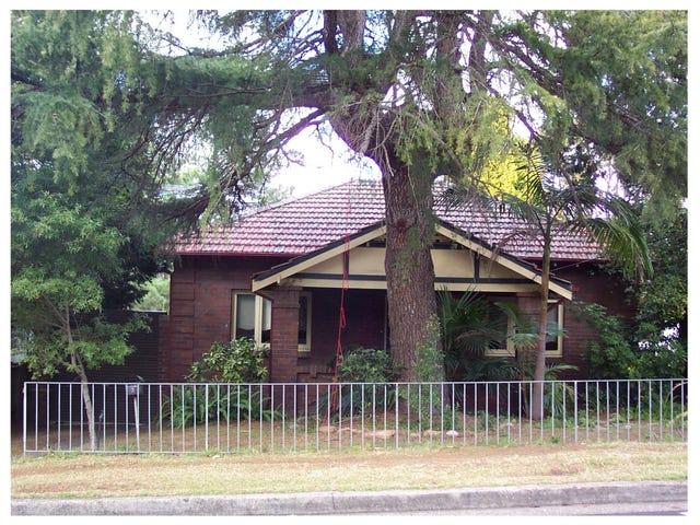 3 Clarke Road, Waitara, NSW 2077
