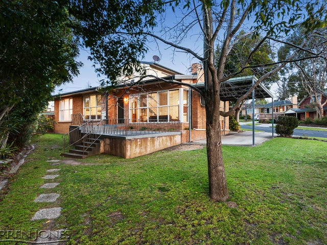 17 Duncan Avenue, Greensborough, Vic 3088