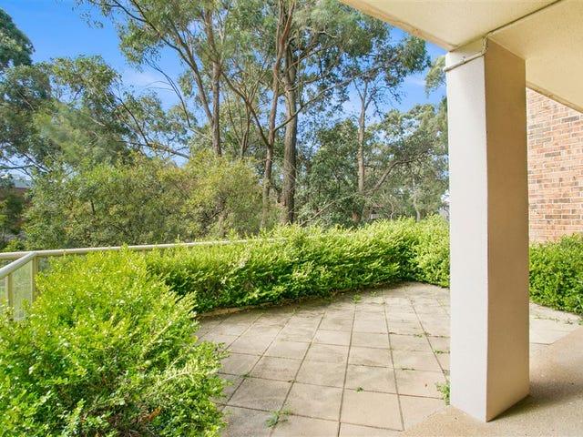 3/73-75 Flora Street, Kirrawee, NSW 2232