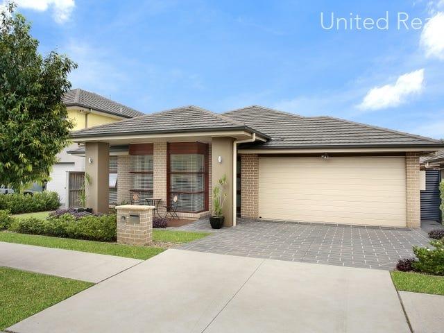 66 Moondarra Drive, West Hoxton, NSW 2171