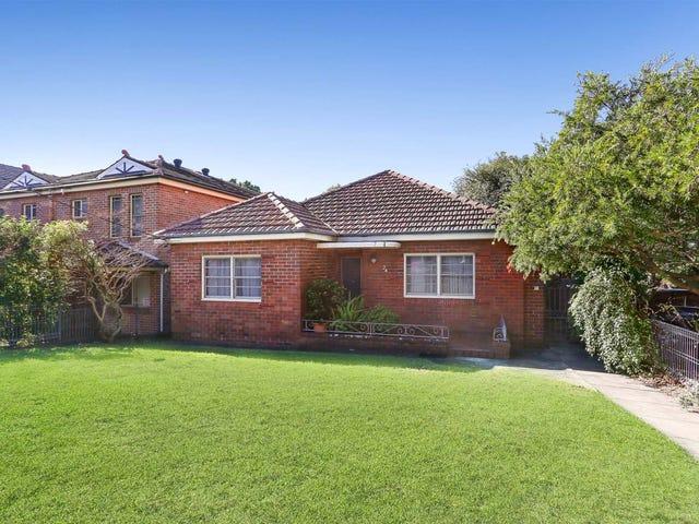 24 Carwar Avenue, Carss Park, NSW 2221