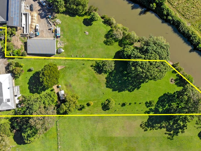 287 Petrie Creek Road, Rosemount, Qld 4560