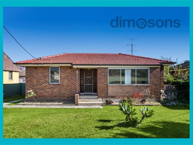 52 Burke Way, Berkeley, NSW 2506