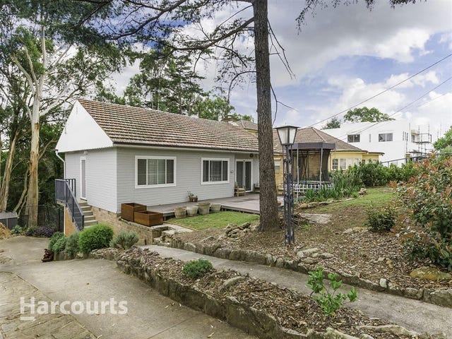39 Windermere Avenue, Northmead, NSW 2152