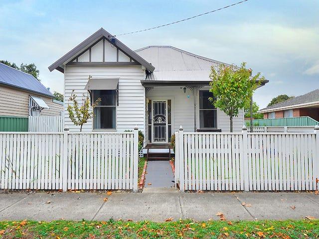 617 Windermere  Street South, Ballarat Central, Vic 3350