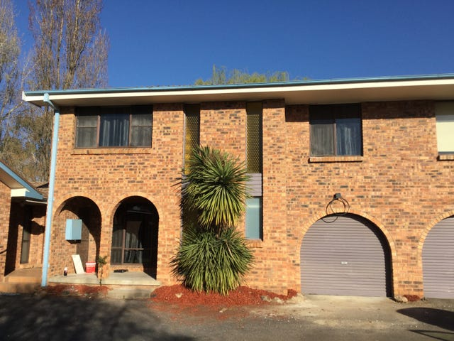 5/155-159 Sampson Street, Orange, NSW 2800