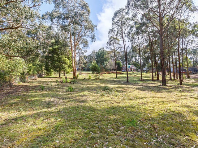 10 WATSONS ROAD, Kinglake West, Vic 3757