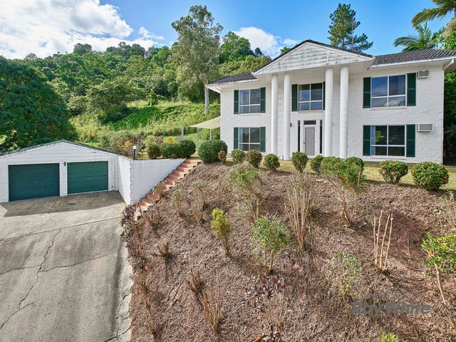 9 Sandpiper Court, Bayview Heights, Qld 4868