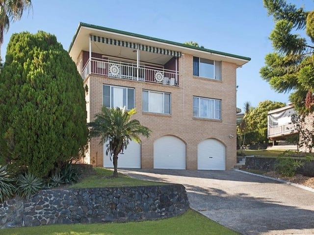 3/8 Sunset Drive, Goonellabah, NSW 2480