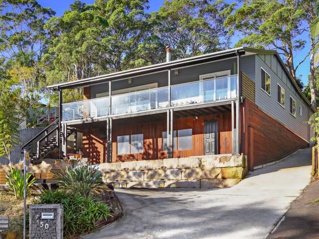 150 Steyne Rd, Saratoga, NSW 2251