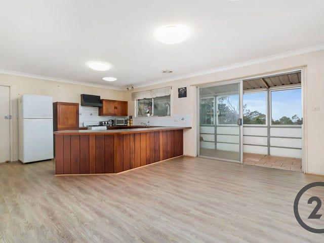 63 Tumbarumba Crescent, Heckenberg, NSW 2168