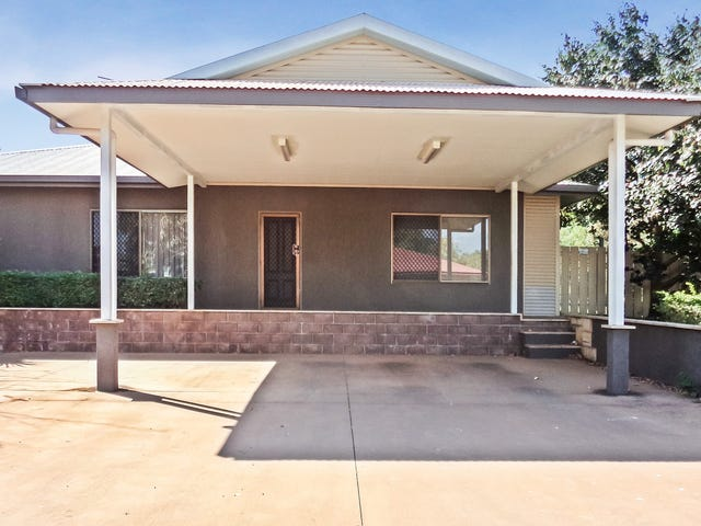 19 Travers Court, Katherine, NT 0850