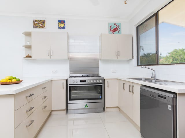 5/4 Gailes Court, Marrara, NT 0812