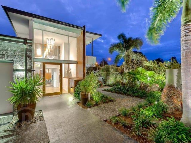 100 King Arthur Terrace, Tennyson, Qld 4105