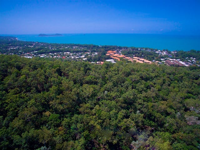 Lot 998 Celebration Close, Clifton Beach, Qld 4879