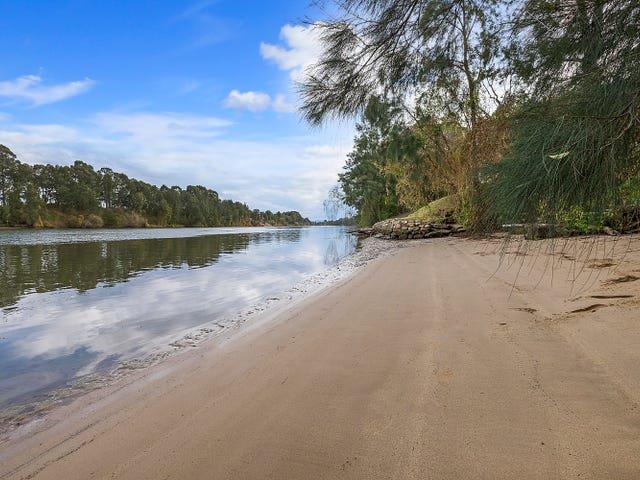 88 Pitt Town Ferry Road, Wilberforce, NSW 2756