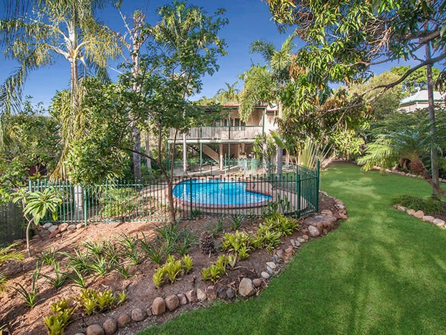 98 Stagpole Street, West End, Qld 4810