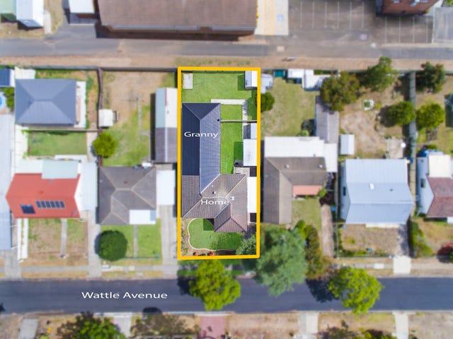 61 Wattle Avenue, Macquarie Fields, NSW 2564