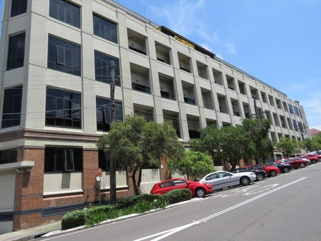 215/23 Corunna Road, Stanmore, NSW 2048