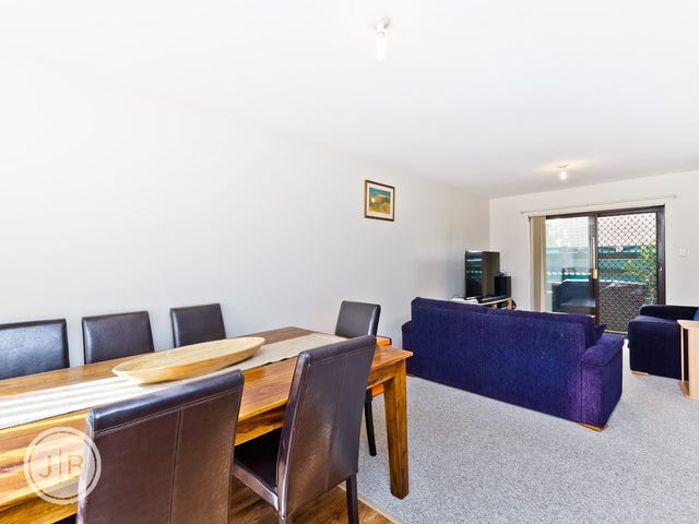 6/179 Canning Highway, South Perth, WA 6151
