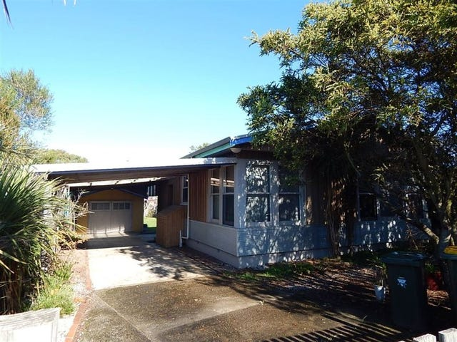 4 Manley Street, Turners Beach, Tas 7315