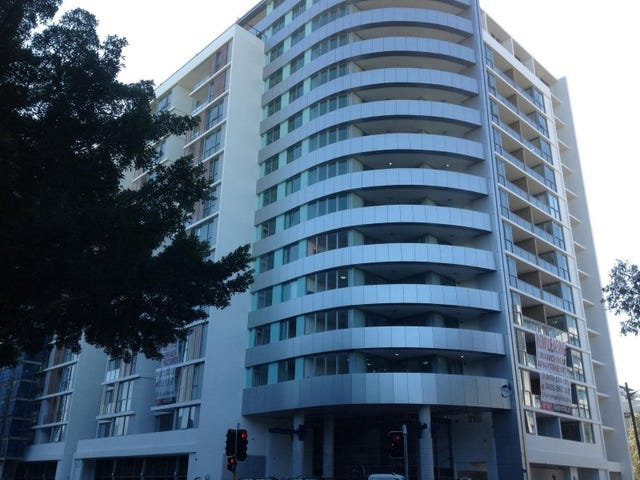 39 Kent Road, Mascot, NSW 2020