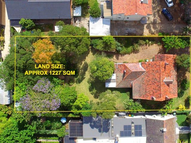 68 Fitzroy Street, Burwood, NSW 2134