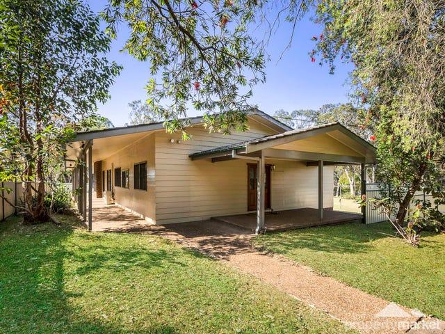 5/ 30 Summerland Road, Summerland Point, NSW 2259