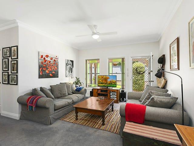 3/174 Shaftsbury Road, Eastwood, NSW 2122