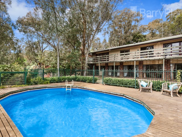 16 Dering Street, Diamond Creek, Vic 3089