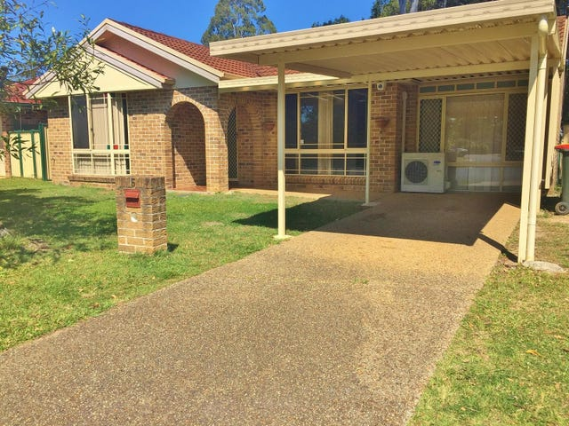 5 Meadow View Close, Boambee East, NSW 2452