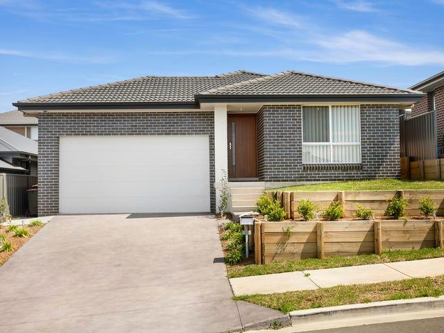 36 Bunya Street, Horsley, NSW 2530